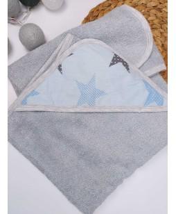 Рушник для купання